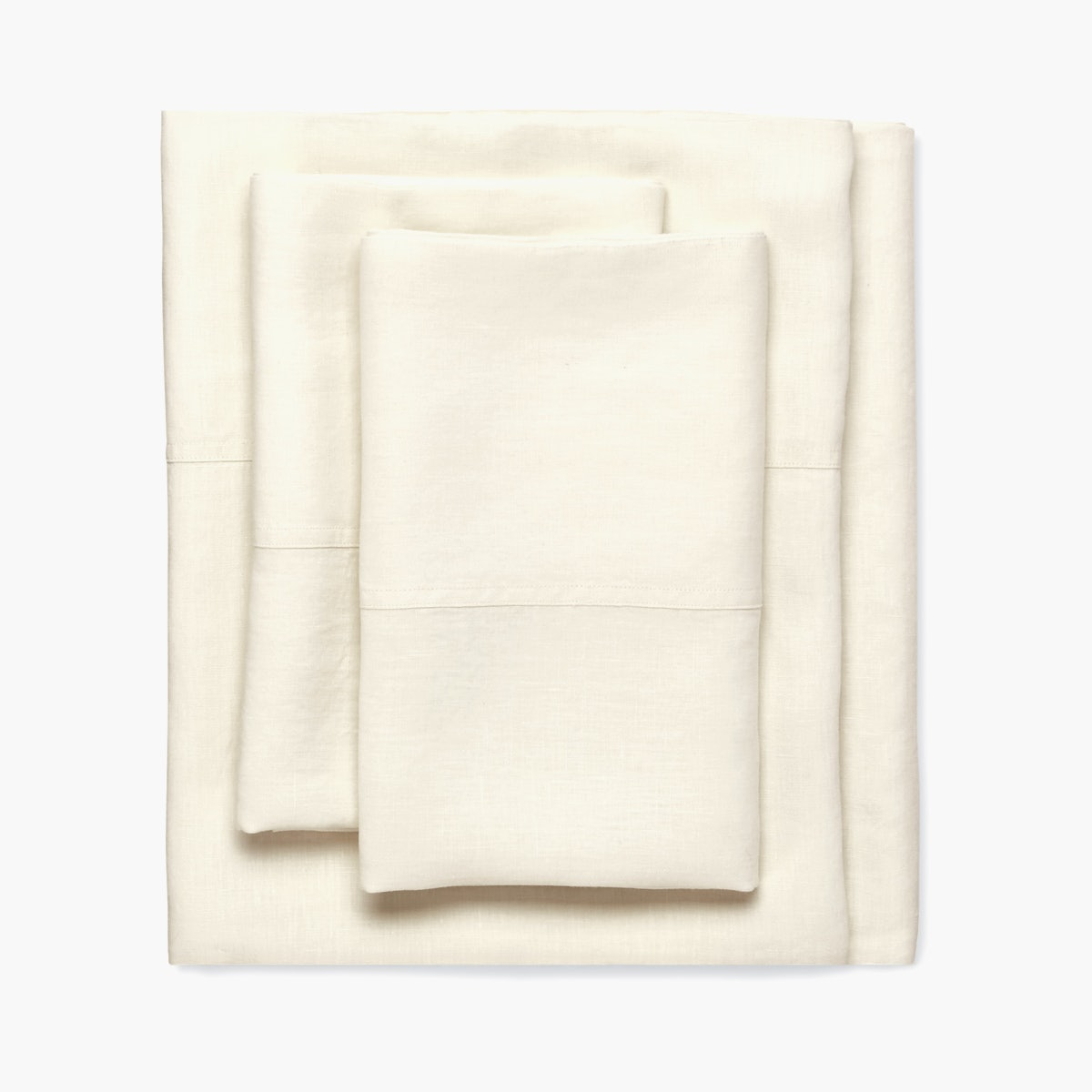 DWR Sheet Set - Linen