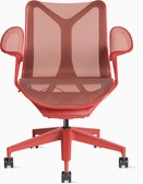 Cosm Chair, Low Back