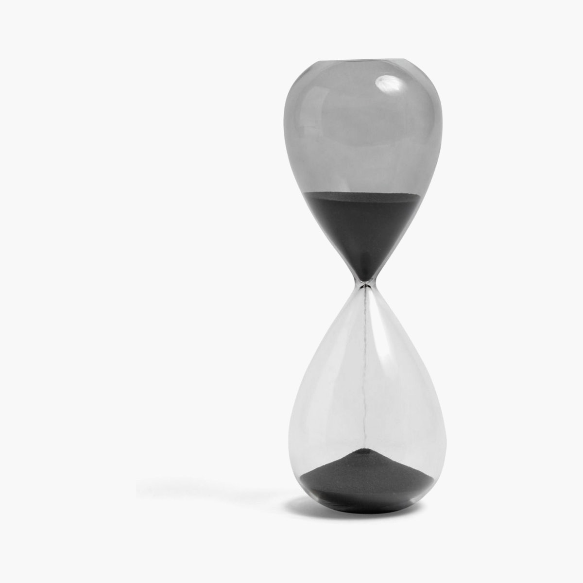 Time Hourglass