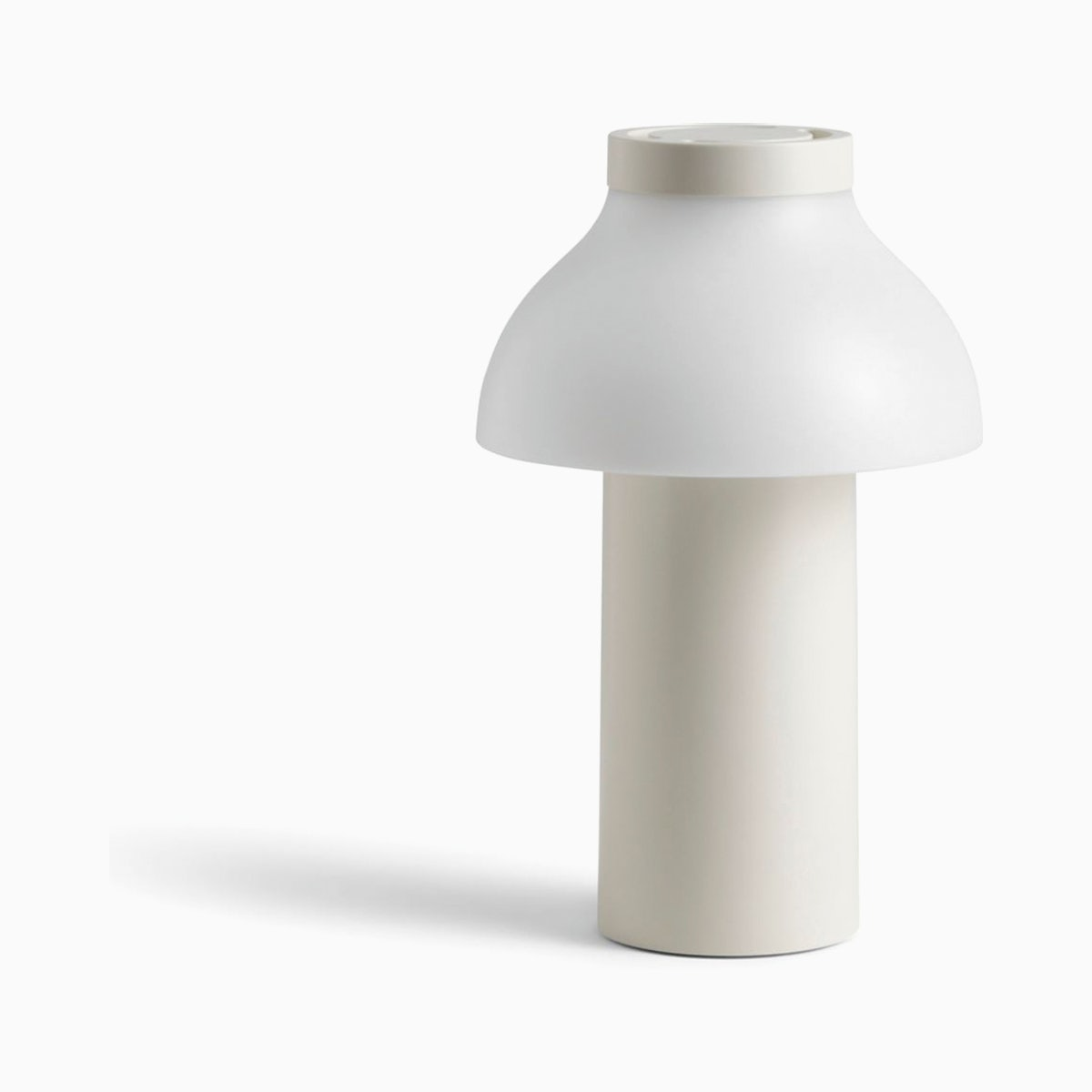 PC Portable Lamp