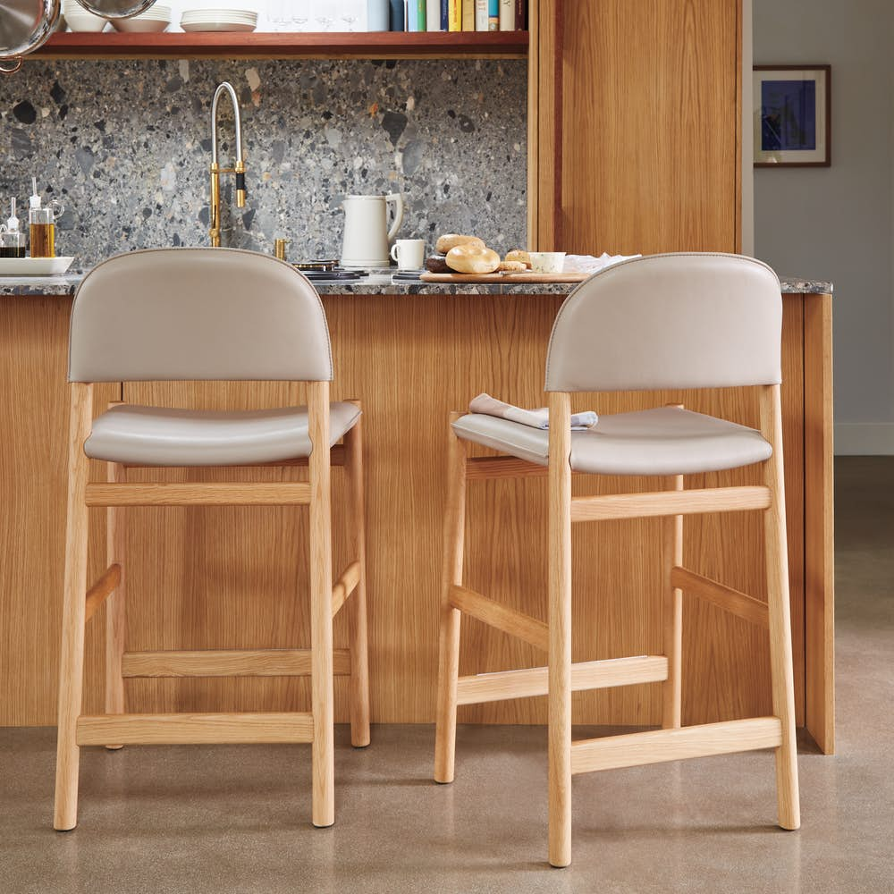 Kin Counter Stool