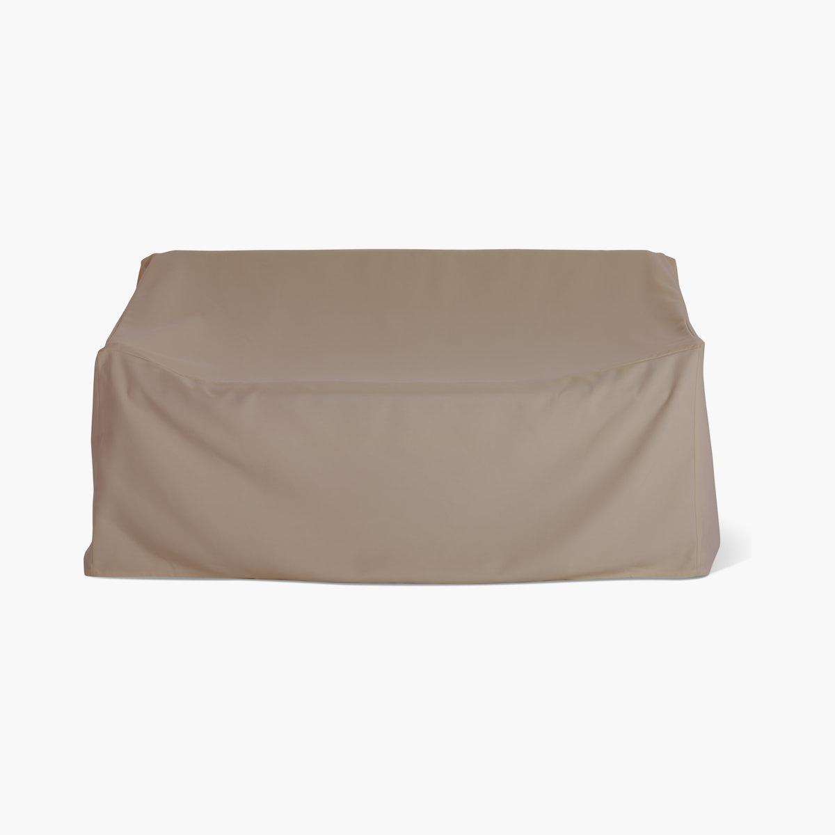Sommer Sofa Cover