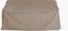Outdoor Furniture Cover Sommer Two Seater