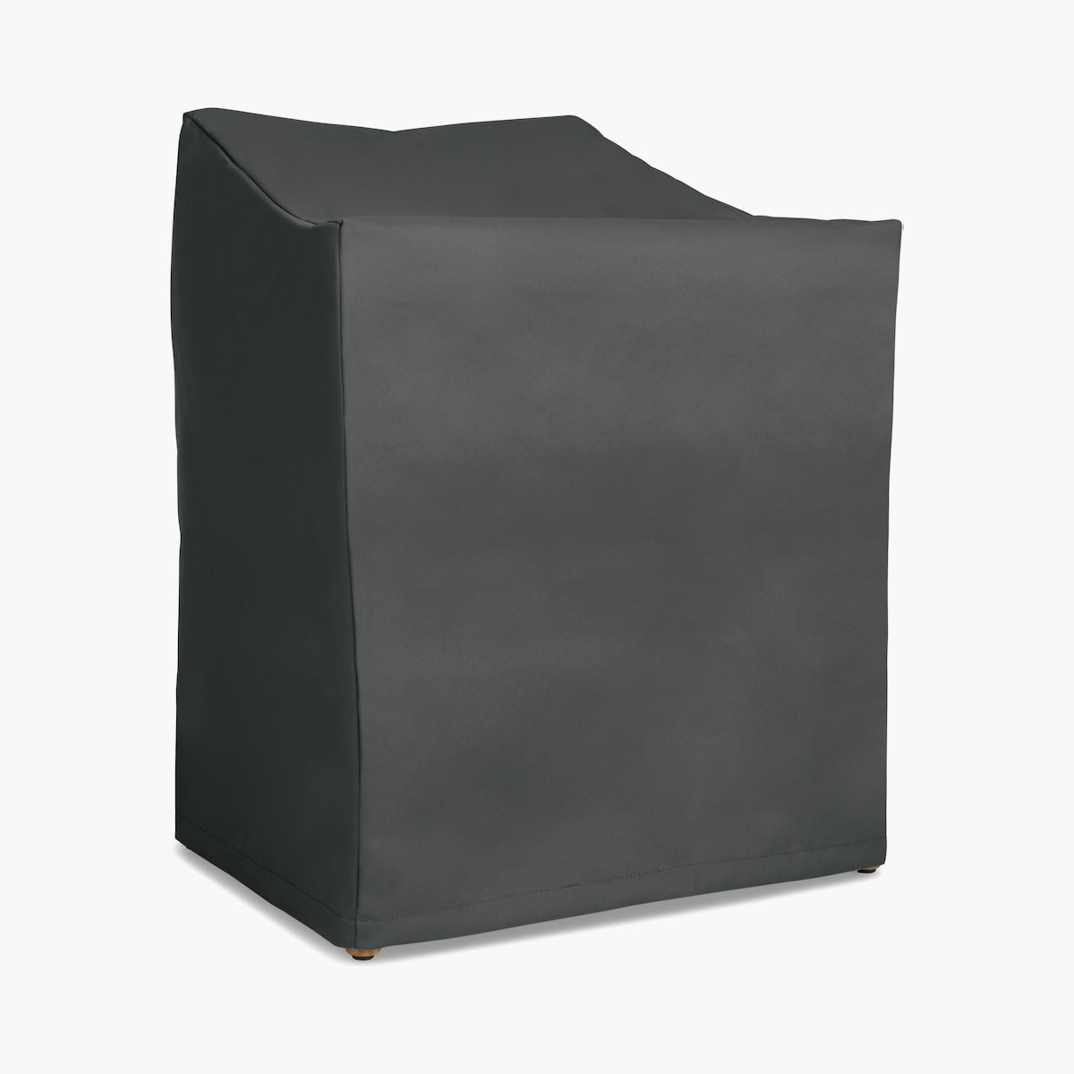 Terassi Armchair Cover
