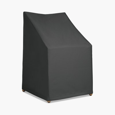 Terassi Side Chair Cover