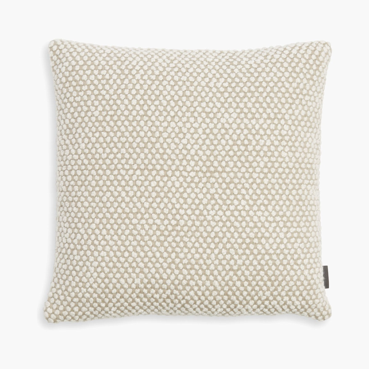 Maharam Pillow - Huddle
