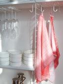 S&B Tea Towels
