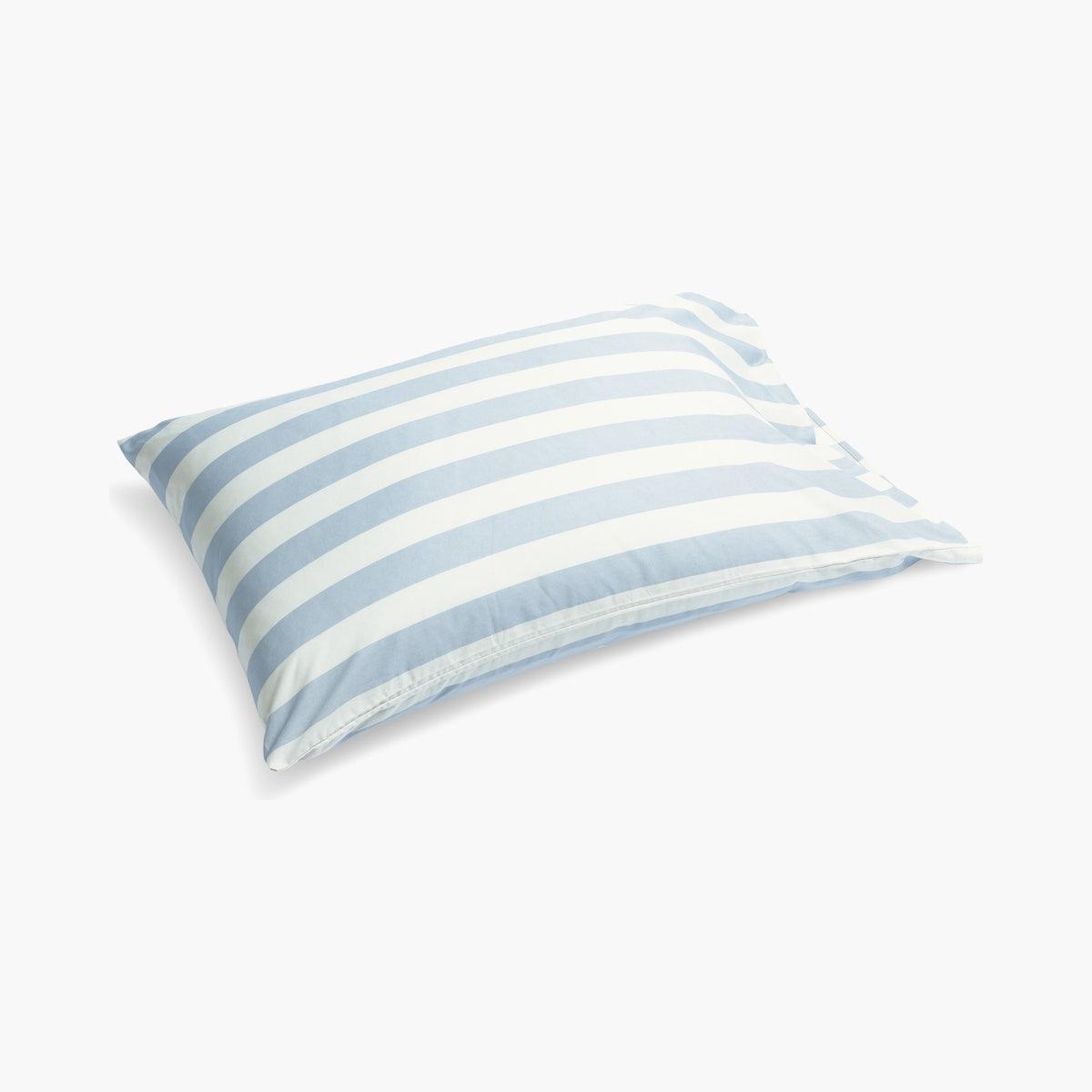 Été Pillowcase