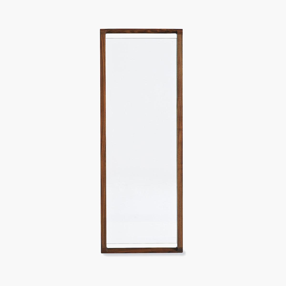 Matera Floor Mirror