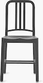 111 Navy Chair