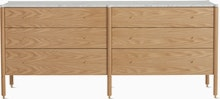 Morrison Wide Dresser