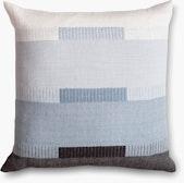 Bale Pillow