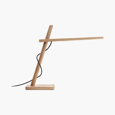 Clamp Mini Task Lamp