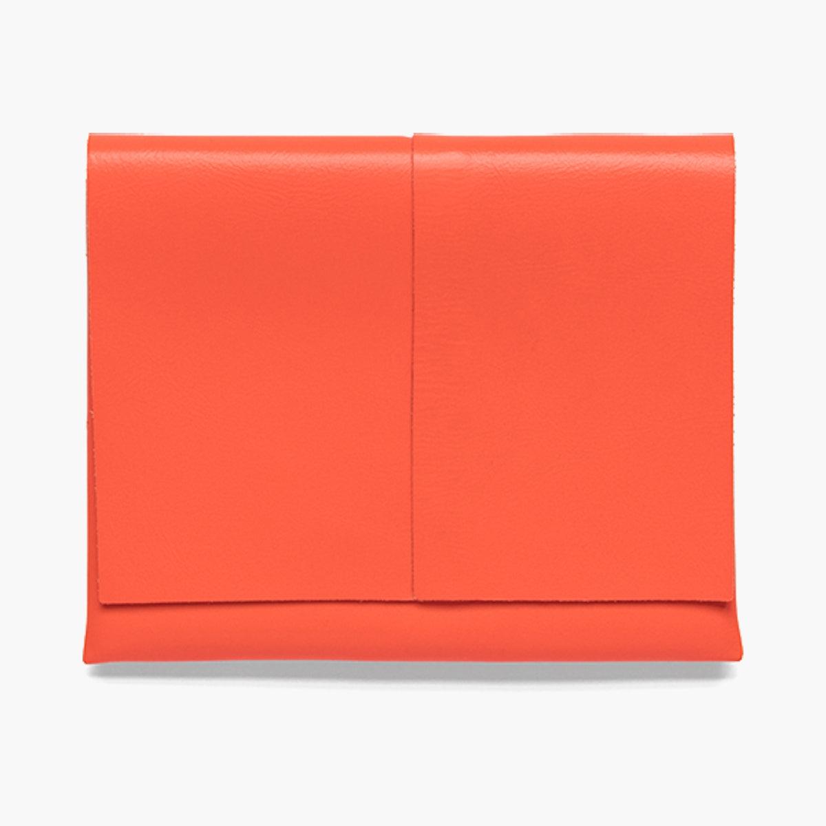 Maharam Folded Pouch