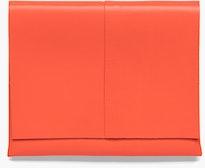 Maharam Folded Pouch Standard