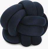 Knot Floor Pillow