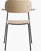 Co Chair DC Armchair