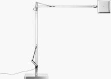 Kelvin Edge Table Lamp