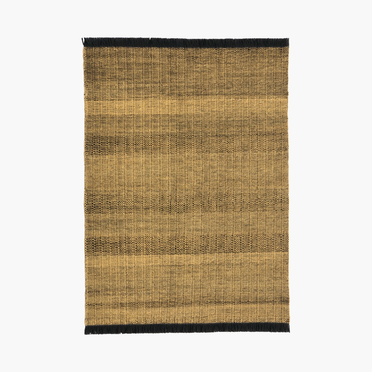 Tres Texture Rug