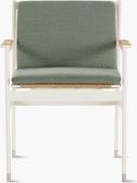 Sommer Armchair Cushion