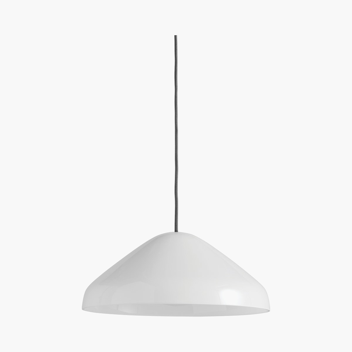 Pao Glass LED Pendant