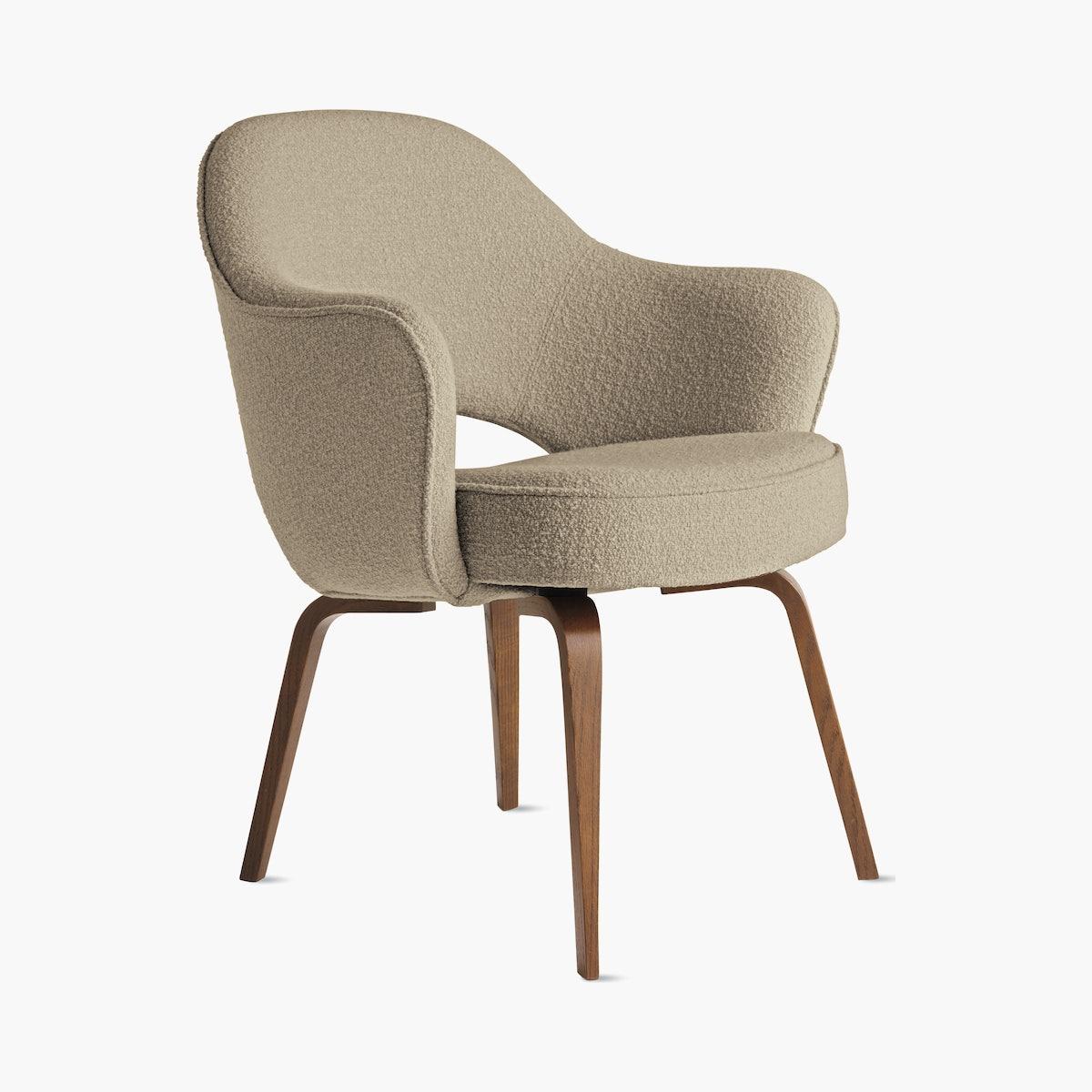 Saarinen Executive Chair