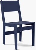 T81 Dining Chair