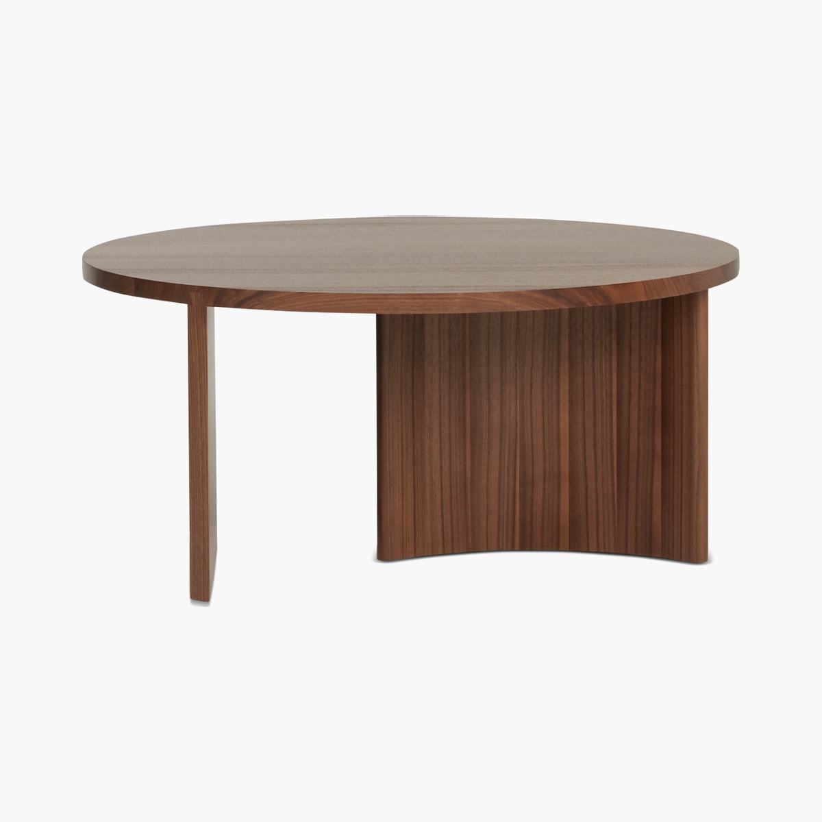 Symbol Coffee Table