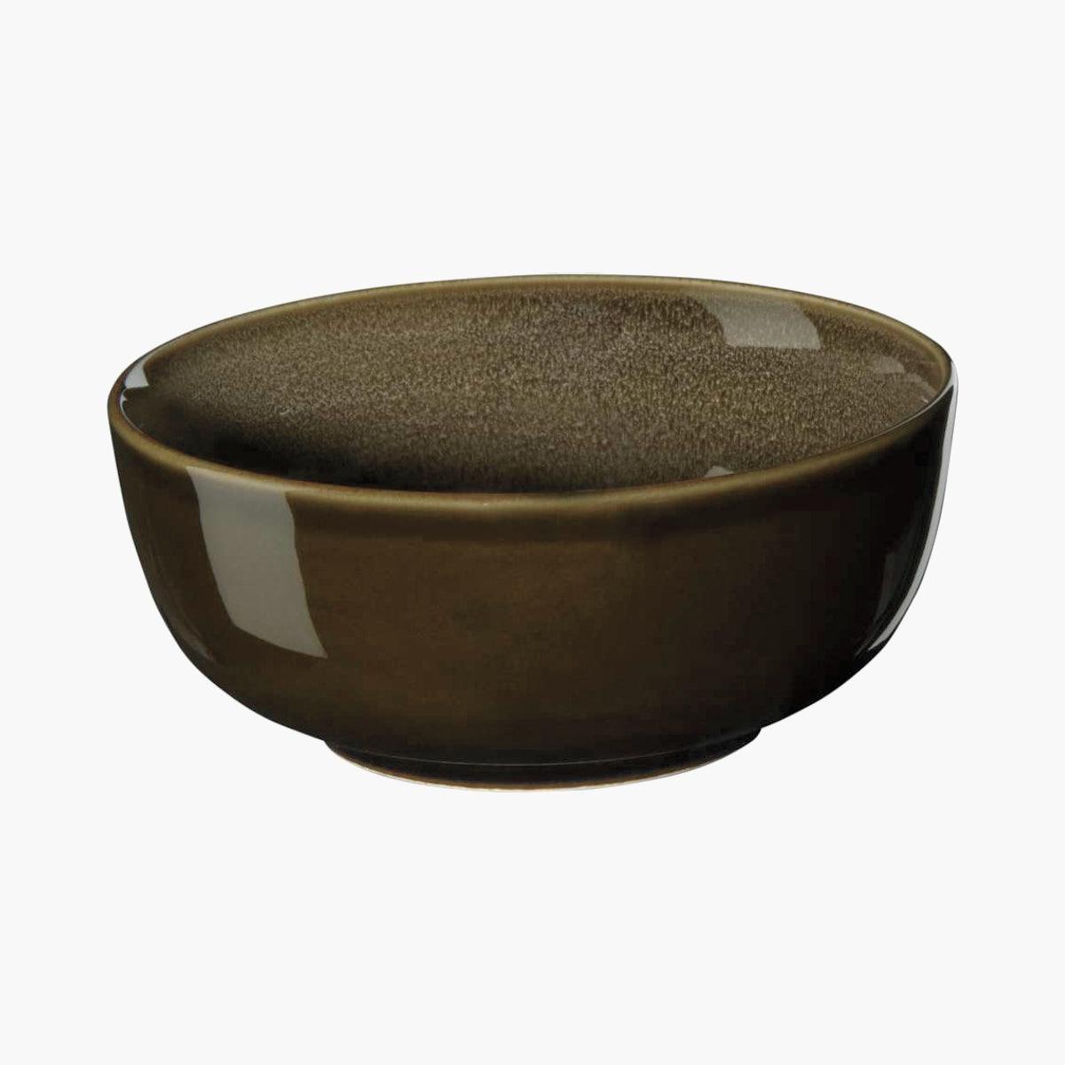 Kolibri Bowl