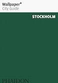 Wallpaper City Guide,  Stockholm