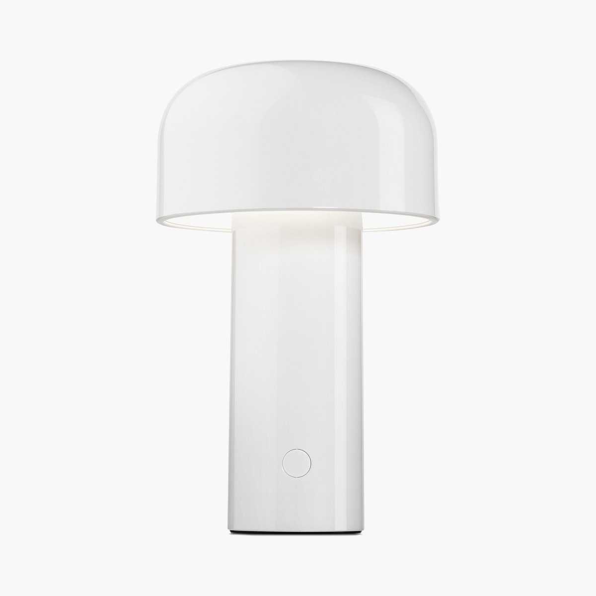 Bellhop Portable LED Lamp