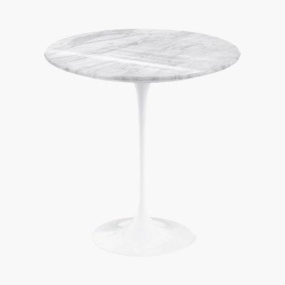Saarinen Side Table
