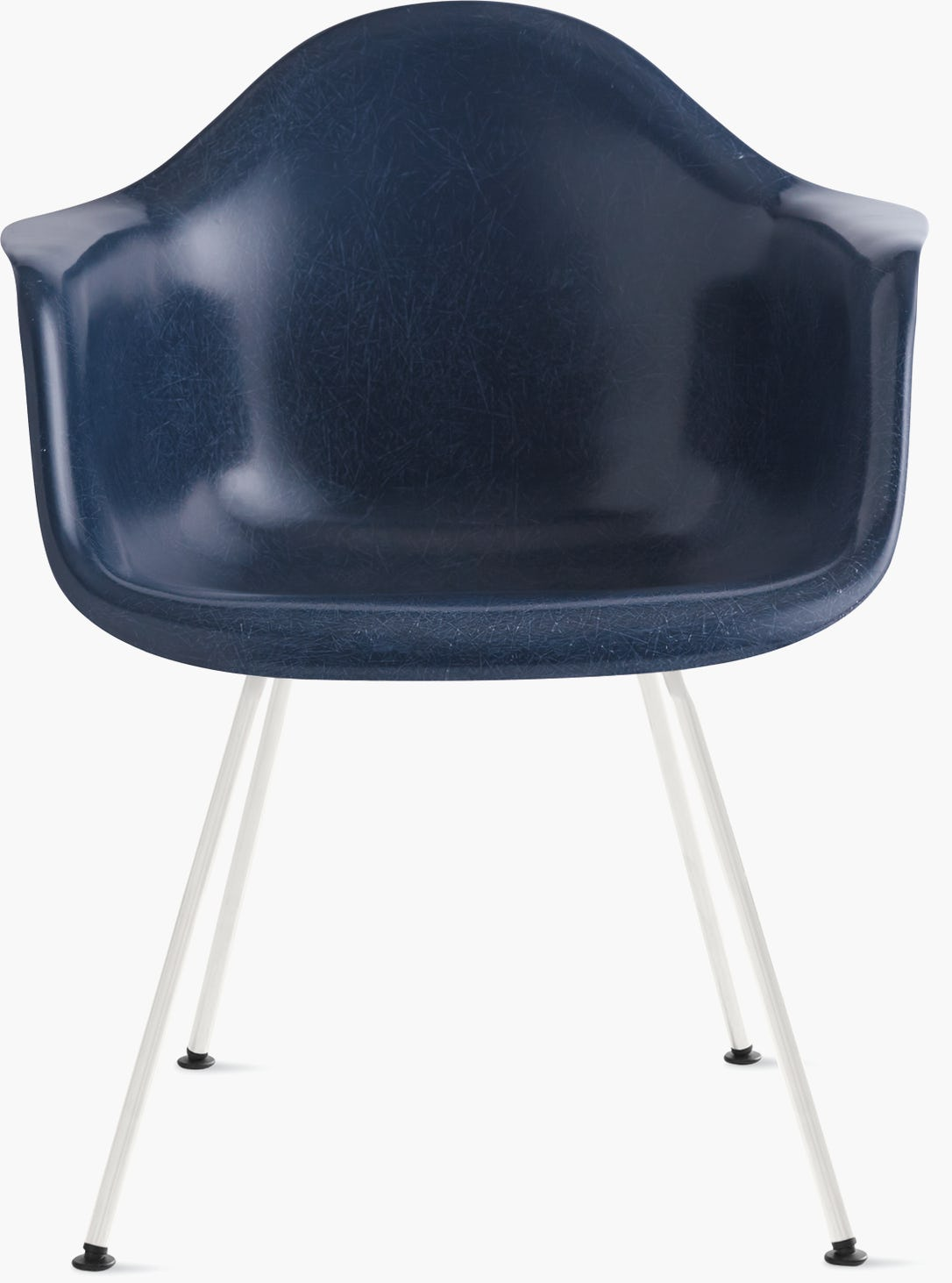 Eames Shell Armchair - Design Within Reach