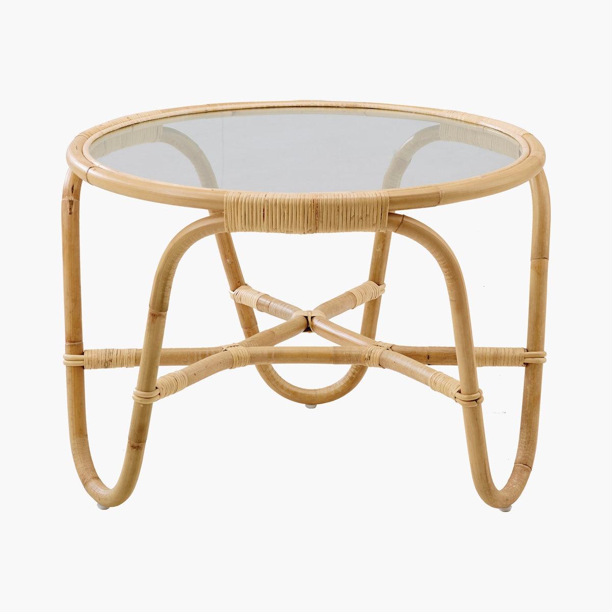 Charlottenborg Side Table