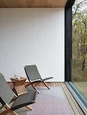 Capas Indoor-Outdoor Rugs