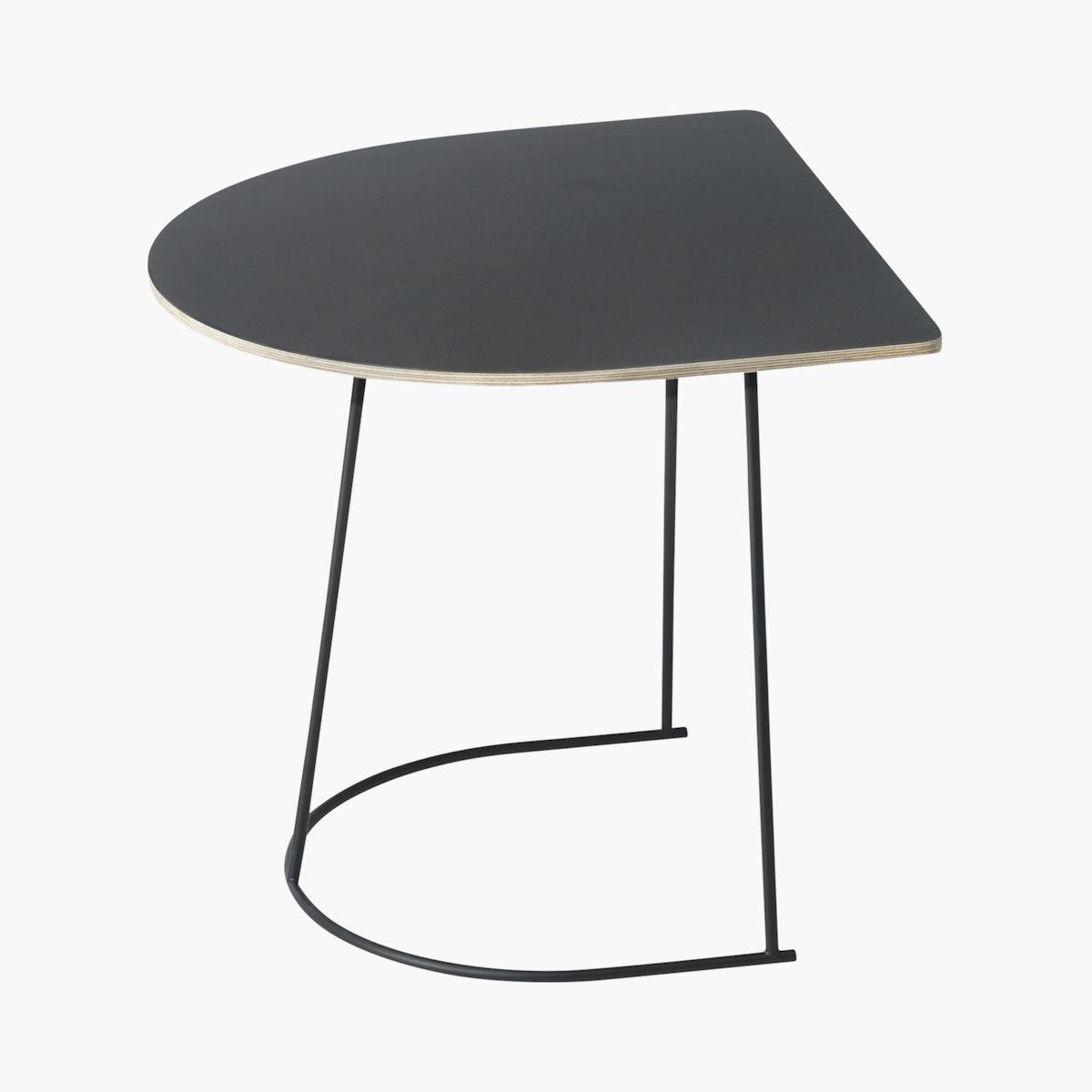 Airy Coffee Table, Half