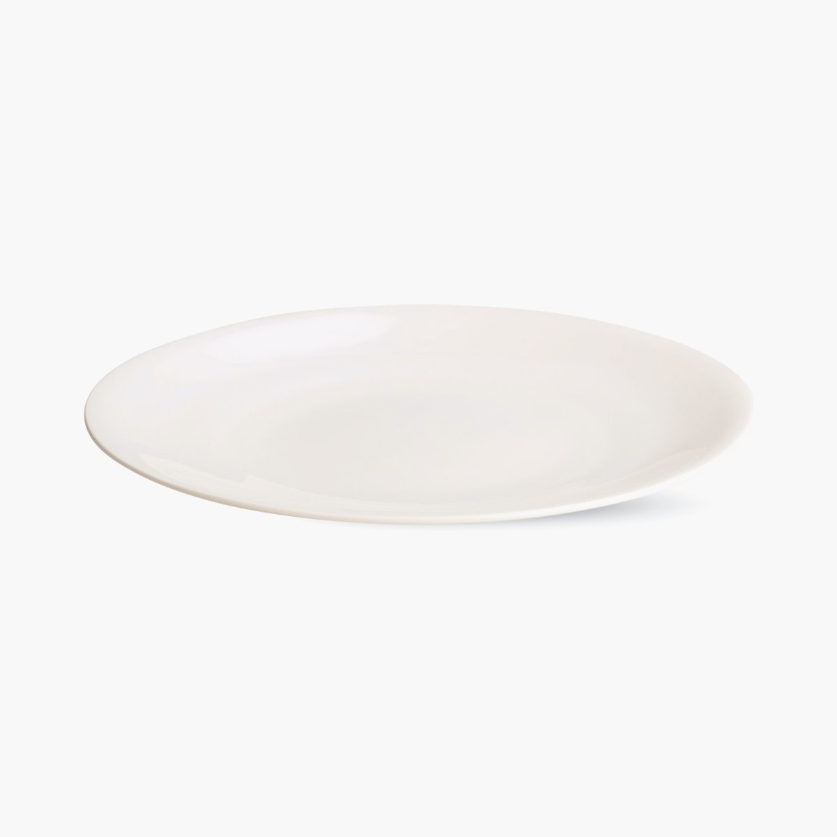 All-Time Dinner Plate, Set of 4