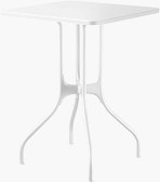 Mila Square Table