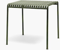Palissade Table
