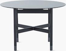 Sommer Side Table