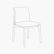 Contour Chair