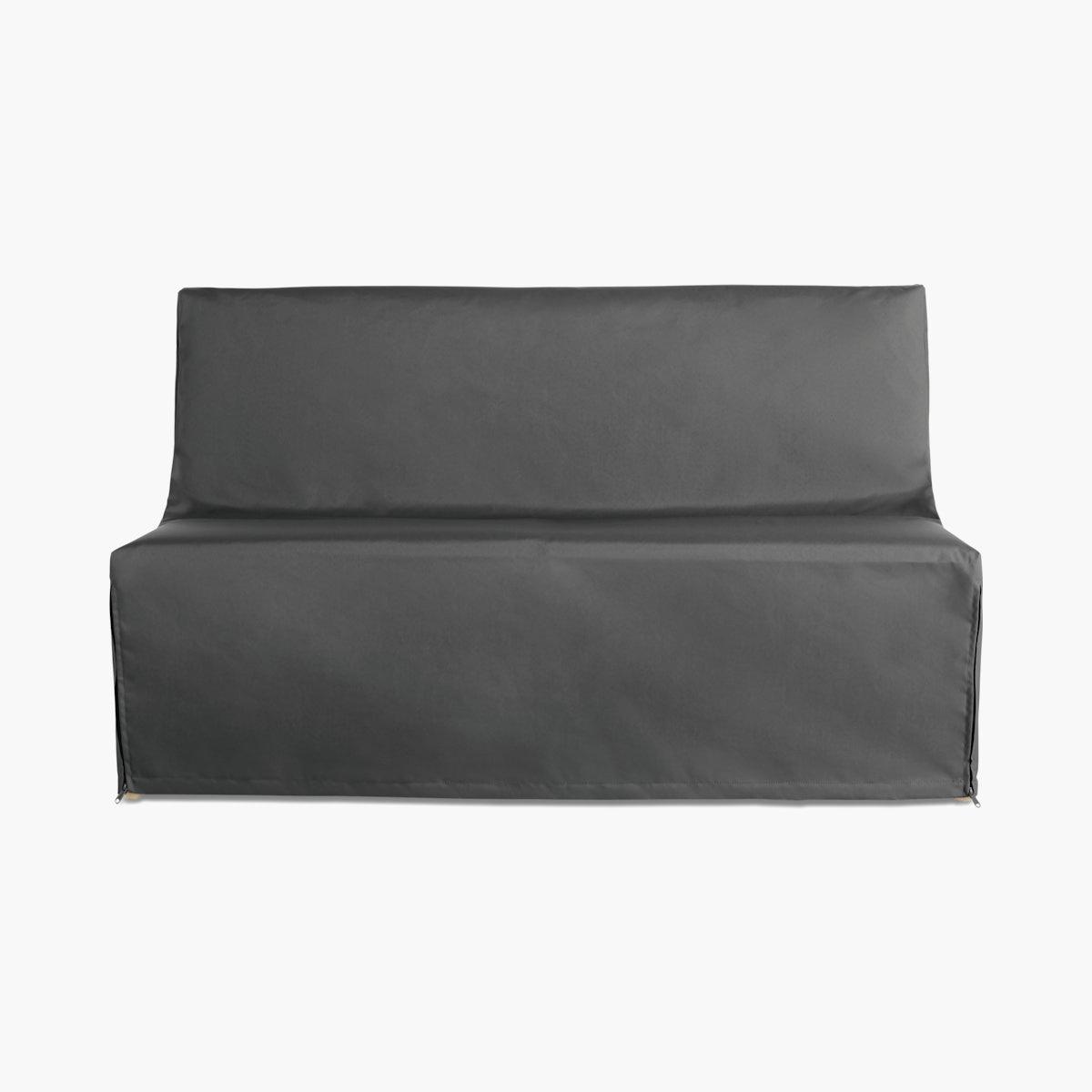 Finn Sofa Cover