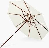 Catania Umbrella