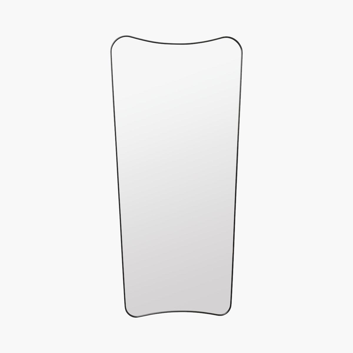 FA 33 Wall Mirror