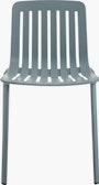 Plato Chair