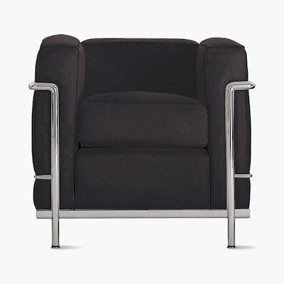 LC2 Petit Modele Armchair