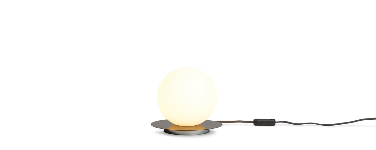 Bola Table Lamp