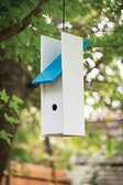 Rapson Birdhouse