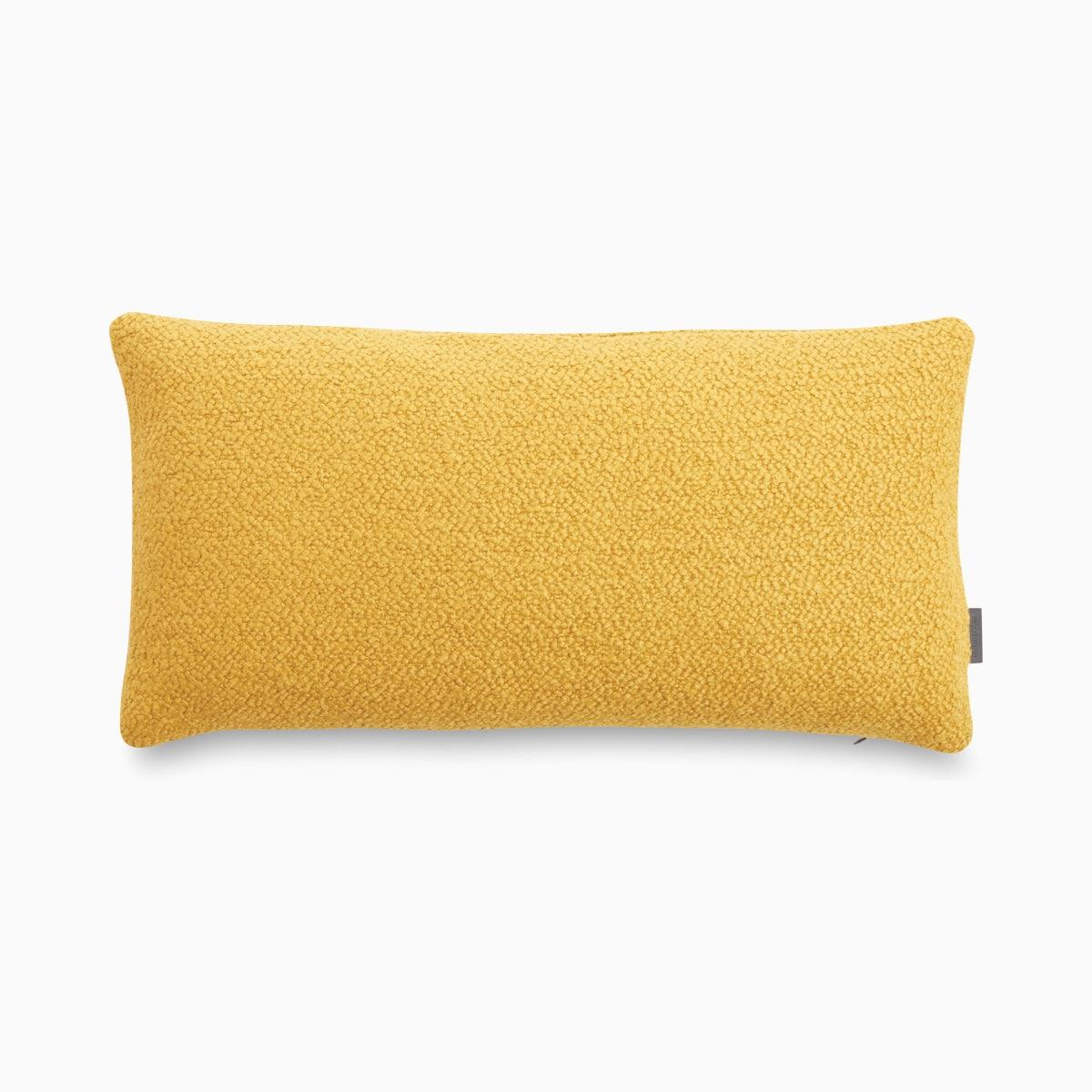 Roam Pillow