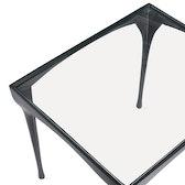Sol Y Luna Side Table